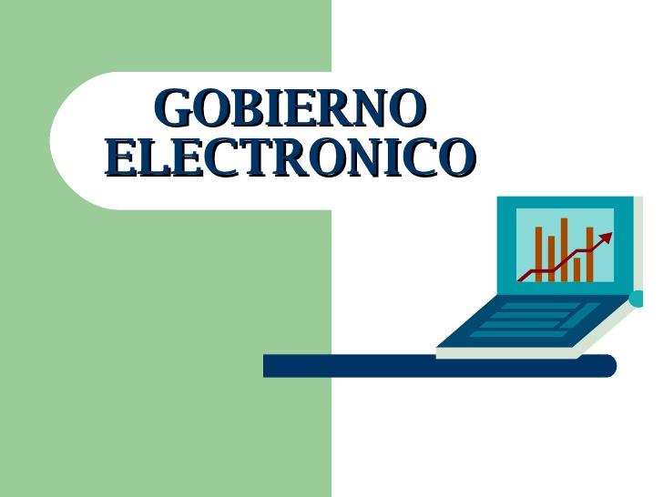 gobierno-electronico-1-728