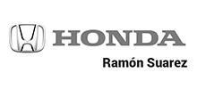 Honda Ramon Suarez /><noscript><img src=