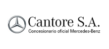 Cantore S.A.