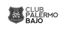 Club Palermo Bajo