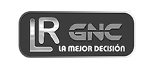 LRGNC
