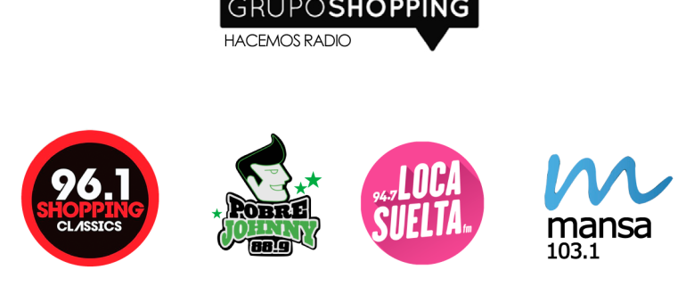 BANNER-GRUPO-SHOPPING